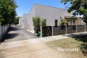 2/50 Dixon Street, Wangaratta, Vic 3677