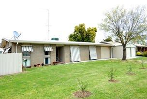 163 Coborro Street, Deniliquin, NSW 2710