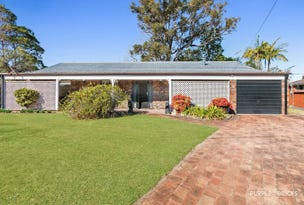 9 Nicole Place, Winmalee, NSW 2777