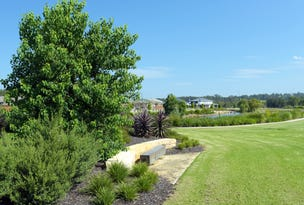 Lot 14, Grand Parade, Rutherford, NSW 2320