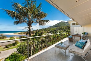 20 Seaview Crescent, Stanwell Park, NSW 2508