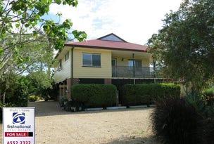 Lot 1 Urara Lane, Taree, NSW 2430