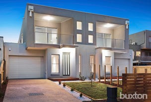 250 Patterson Road, Bentleigh, Vic 3204