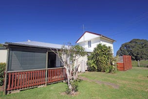 3/161 River Road, Taree, NSW 2430