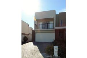 7 Par Court, Port Hughes, SA 5558