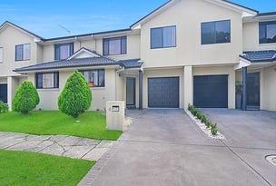 3/53 Livingstone Street, Belmont, NSW 2280