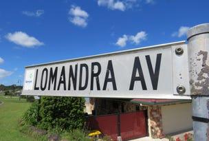 Lot 405 Lomandra Avenue, Caniaba, NSW 2480
