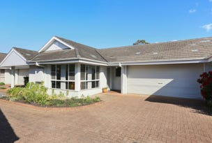 2/5 Park  Street, Port Macquarie, NSW 2444