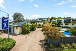 12/27-29 Beach St, Merimbula, NSW 2548