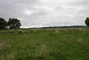 1 Scott Road, Crossley, Vic 3283