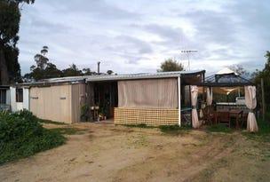 543 Rushworth Tatura Road, Waranga Shores, Vic 3612