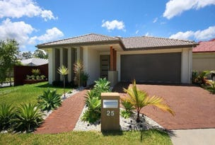 25 Peppermint Crescent, Sippy Downs, Qld 4556