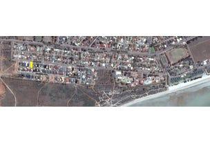 89 Newton Street, Whyalla, SA 5600