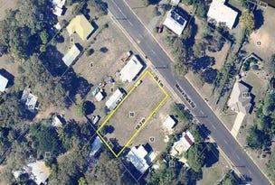 10 Moore Park Road, Moore Park Beach, Qld 4670