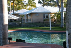 U9 N73 Illawong Resort Drive, East Mackay, Qld 4740
