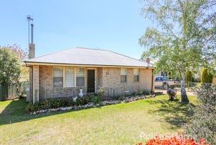 37 Lloyds Road, South Bathurst, NSW 2795