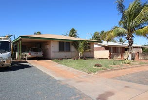 18 Finlay Steet, Port Hedland, WA 6721