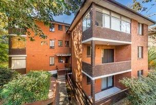 2/1 Pitt Street, Randwick, NSW 2031