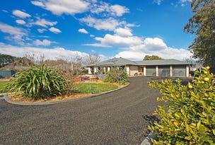 8 North Street, Moss Vale, NSW 2577