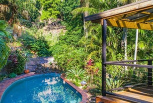 41 Brownell Drive, Byron Bay, NSW 2481