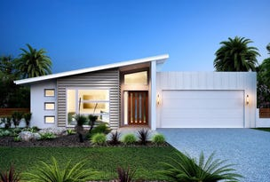 00 The Passage, Pelican Waters, Qld 4551