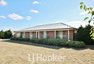 19 Federation Drive, Kelso, NSW 2795
