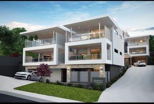 2/16 Sackville Terrace, Scarborough, WA 6019
