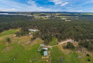 53B Trimble Track, Lauriston, Vic 3444