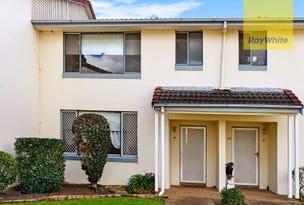 14/125 Park Road, Rydalmere, NSW 2116