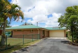 1 King Parrot, Gulmarrad, NSW 2463