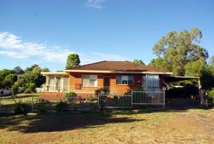 161 GISBORNE STREET, Wellington, NSW 2820