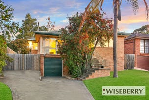 35 Oak Drive, Georges Hall, NSW 2198