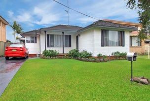 36 Rogers Avenue, Kanahooka, NSW 2530