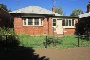 18 Morrissett, Bathurst, NSW 2795