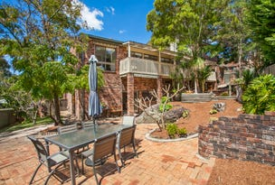 9 Montague Street, Illawong, NSW 2234