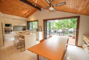 1 Lloyd Jones Drive, Singleton, NSW 2330