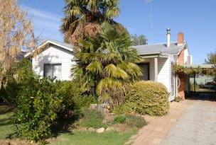 288 SLOANE STREET, Deniliquin, NSW 2710