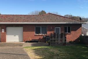 3 15 PEDEN STREET, Bega, NSW 2550