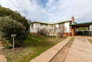 4 Margaret Avenue, Mount Austin, NSW 2650