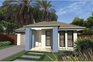 Lot 393 Harmony Drive, Gladstone Central, Qld 4680