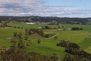 . Huetts Road, Edith Creek, Tas 7330