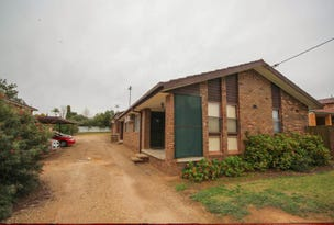 3/15 Nordlingen Drive, Tolland, NSW 2650