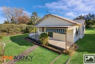 81 Clarkson St, Nabiac, NSW 2312