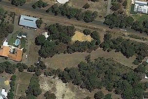2391 South Western Highway, Serpentine, WA 6125