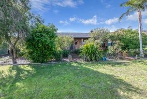 46 Turnbull Street, Fennell Bay, NSW 2283