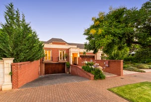 Walkerville, address available on request