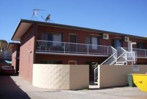4/72 Todd Street, Alice Springs, NT 0870