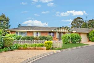 6/35-37 Savoy Street, Port Macquarie, NSW 2444