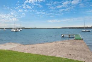8 Yaringa Lane, Carey Bay, NSW 2283