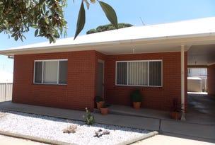 2/5A Kookaburra Street, Parkes, NSW 2870